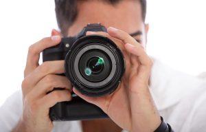 Chọn máy ảnh cho người mới bắt đầu chụp, máy ảnh dslr cho người mới chơi
