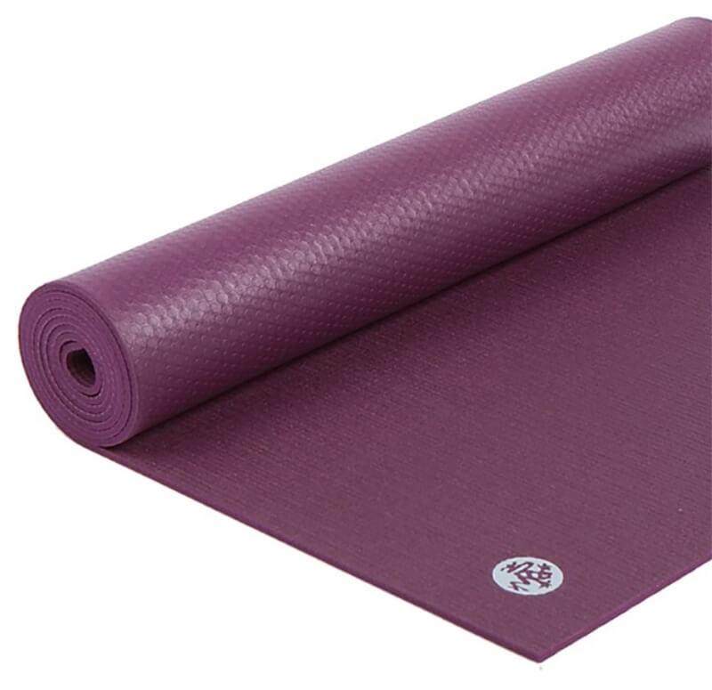 Thảm tập yoga Manduka – PROlite 5mm loại nào tốt