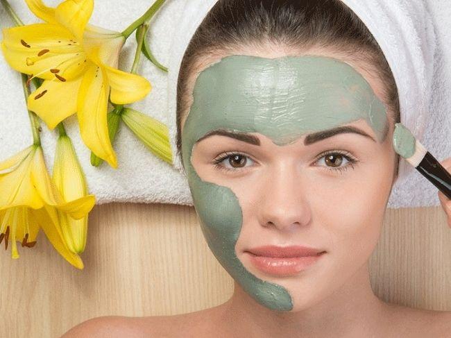 Do đó khi chọn lựa cần chú ý để chọn được sản phẩm phù hợp nhất với tính chất của từng loại da.