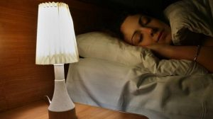 Đèn ngủ tốt nhất